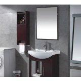 希尔曼S-2001浴室柜