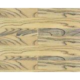 比嘉-实木复合地板-皇庭系列:云舒白栓