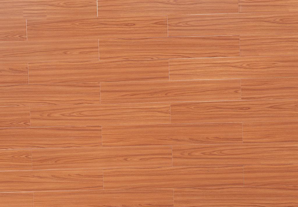 北美枫情强化地板枫彩主义系列-枫影柚木枫影柚木