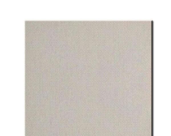 L&D金丝竹系列LSZ6318瓷砖LSZ6318
