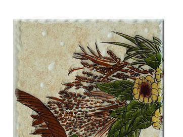 嘉俊艺术质感城市古堡系列DD1502A2W-2墙砖DD1502A2W-2