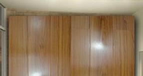 合丽强化复合地板986#