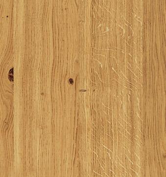 圣象实木复合地板KS6175伦敦橡木KS6175