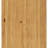 圣象实木复合地板KS6175伦敦橡木