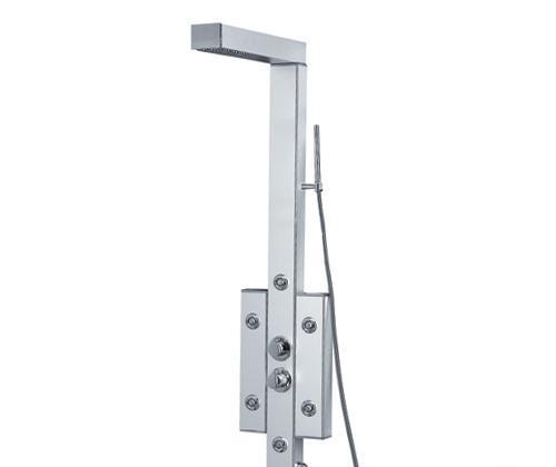 杜菲尼DLZ004淋浴柱DLZ004
