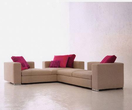 北山家居客厅家具沙发1SD049AD1SD049AD