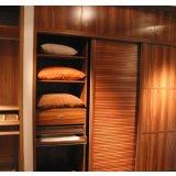 好莱客米兰印象系列整体衣柜2
