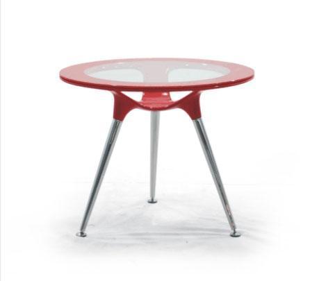 斯帝罗兰餐厅家具餐桌CT8828CT8828