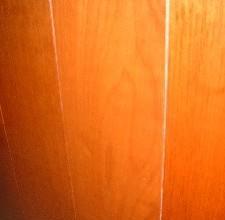 三捷实木地板 纤皮玉蕊2纤皮玉蕊