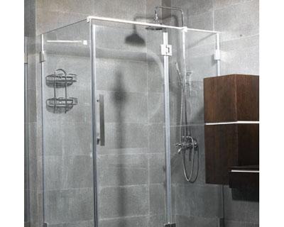 华艺达-整体淋浴房-620804620804