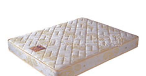 雅兰豪华型之家床垫