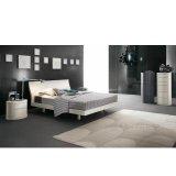 维玛CB088板式床