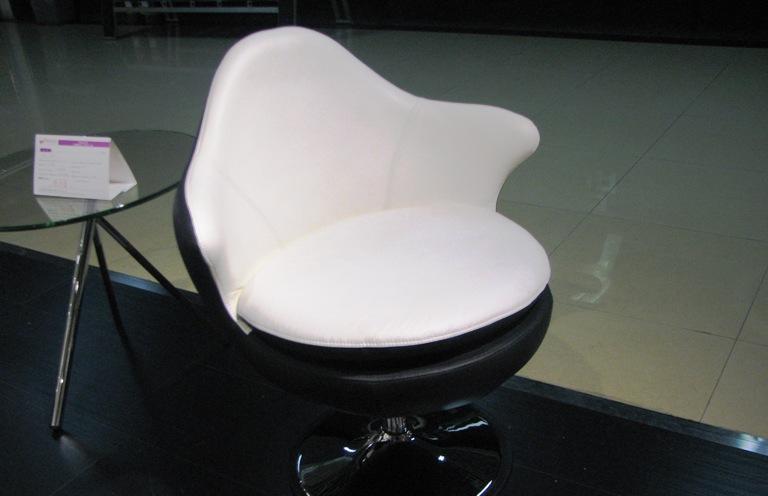 标卓家具SF08-1客厅沙发SF08-1