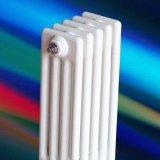 派捷诺神N4060散热器