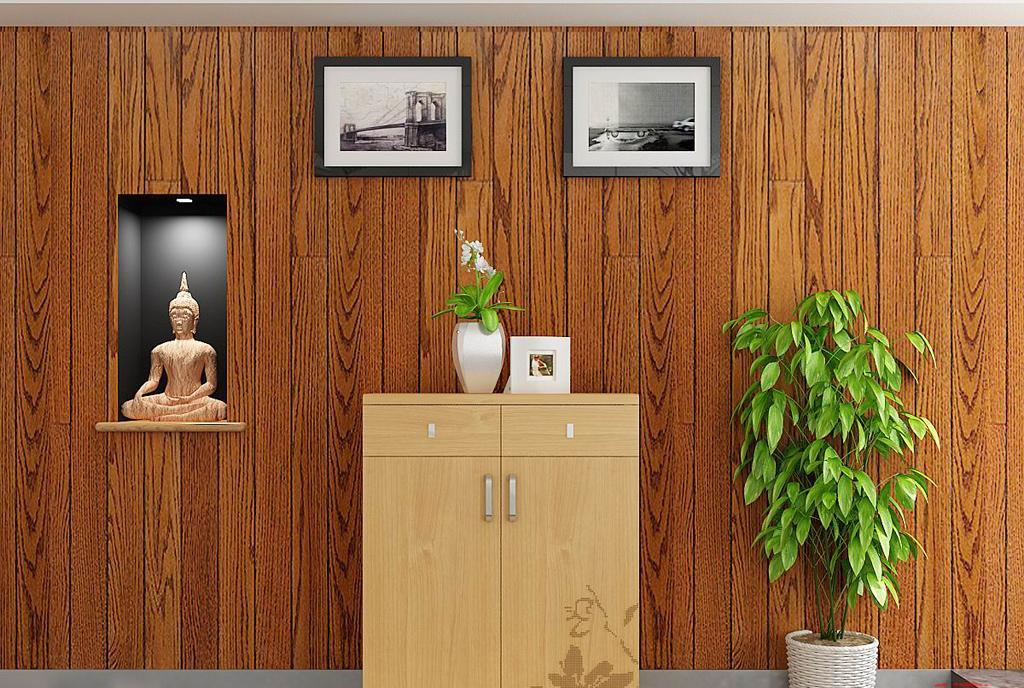 树之语水木年华系列-浅色XG7561鞋柜XG7561