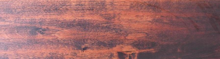 辛巴月露半夜实木地板