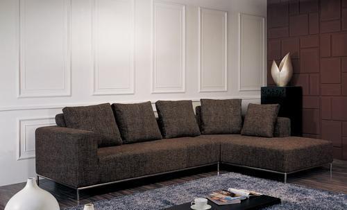伊思蕾斯沙发系列005-011011