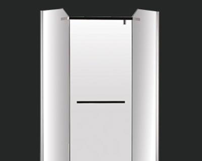 惠达HD2103简易淋浴房HD2103