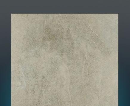 欧神诺艾蔻之艾尔斯系列EK10360RS地砖EK10360RS