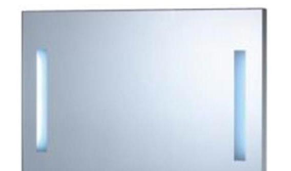 派尔沃M5202铝框镜M5202
