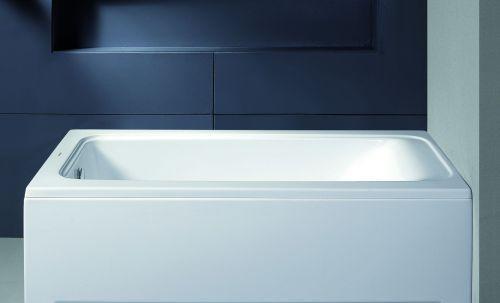 安华浴缸亚克力17321732
