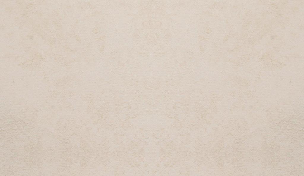 格莱美184-5维卡壁纸184-5