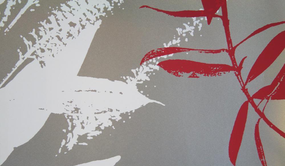 圣雅壁纸北美系列SP146755SP146755
