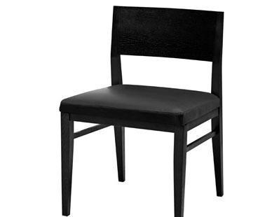 北欧风情餐椅 143036143036