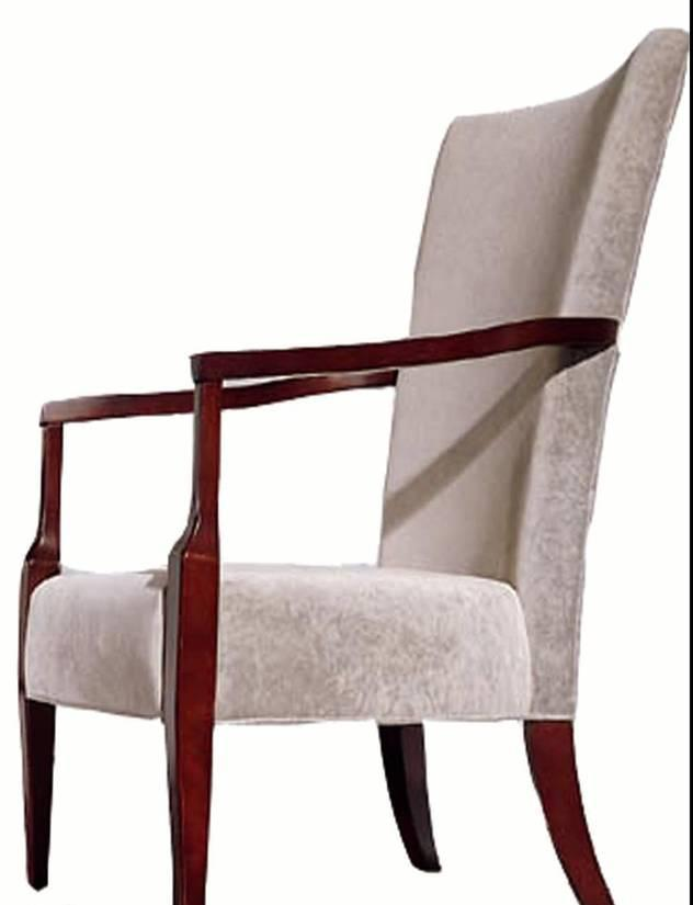 美凯斯客厅家具休闲椅M-C708W(TRS-051)M-C708W(TRS-051)