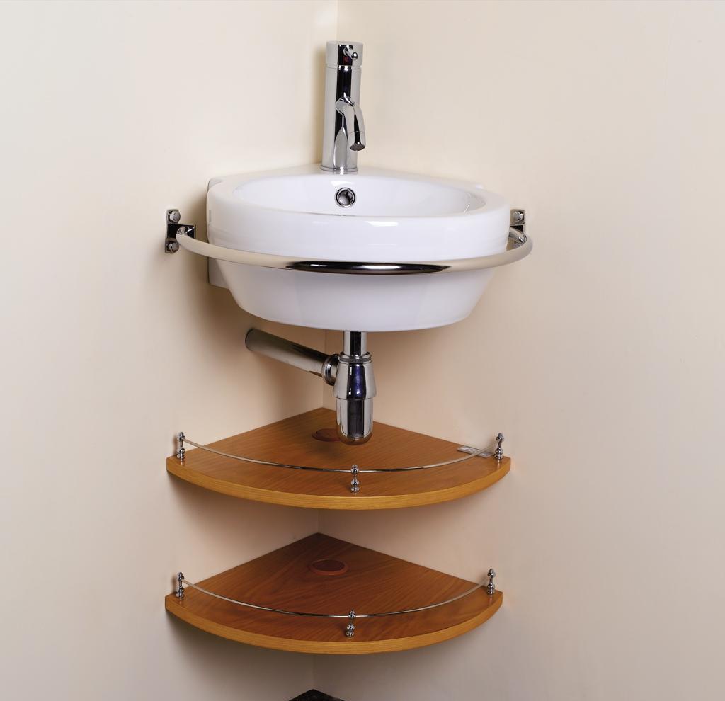 鹰卫浴浴室柜 BF0040.10/LAF3030BF0040.10/LAF3030