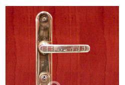 好博M198/265*F71锁