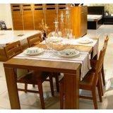 国安佳美家具-餐台J0109