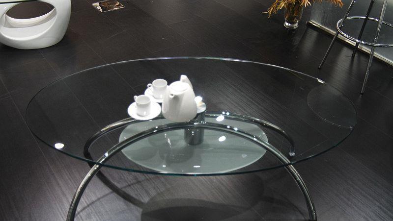 标卓茶几CJ0252CJ0252