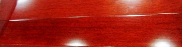 安信实木地板-香龙眼香龙眼红色