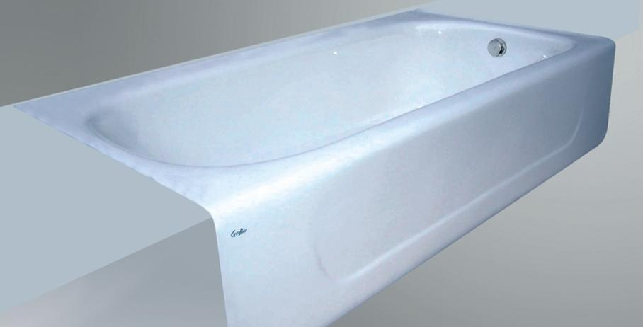成霖高宝浴缸GT-39103GT-39103