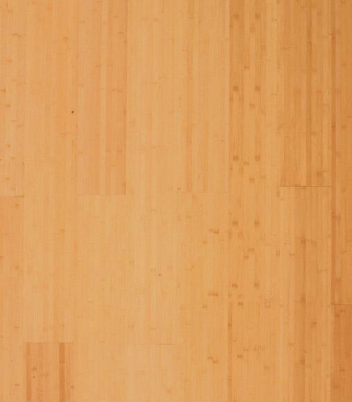 圣象实木复合地板KS8313 雅室文竹KS8313