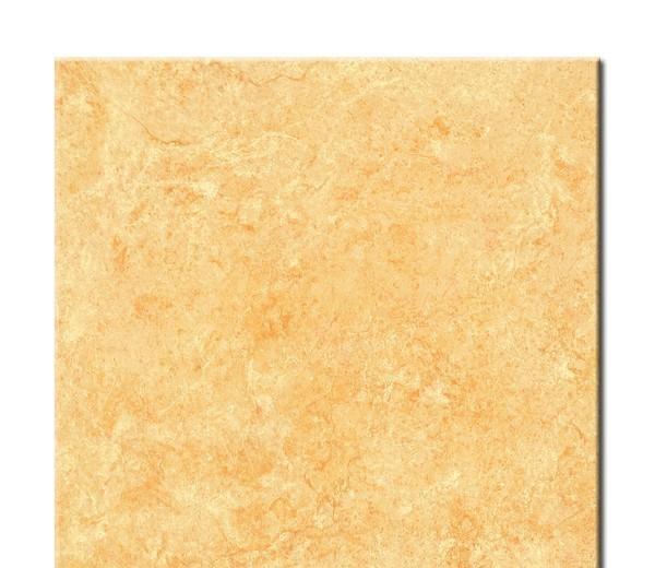 楼兰-黄金甲系列地砖-HD80506(800*800MM)HD80506