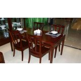 华日餐桌HA3825BII