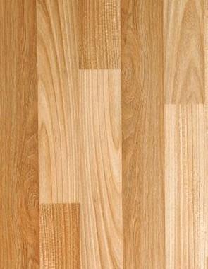 瑞嘉强化复合地板国标王开心体验系列150-8382-3