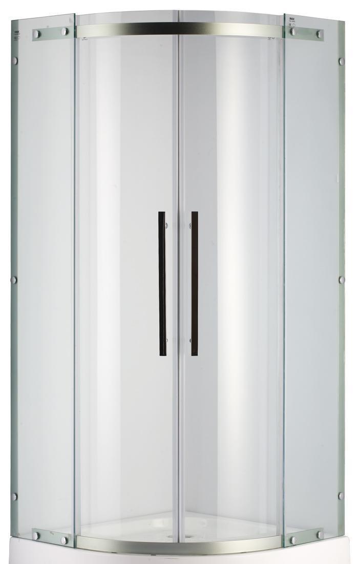 惠达简易淋浴房HD2101HD2101