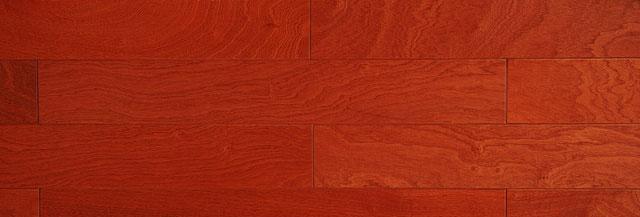 富林实木复合地板拉斐尔系列-沙比利-平面仿古-拉斐尔系列