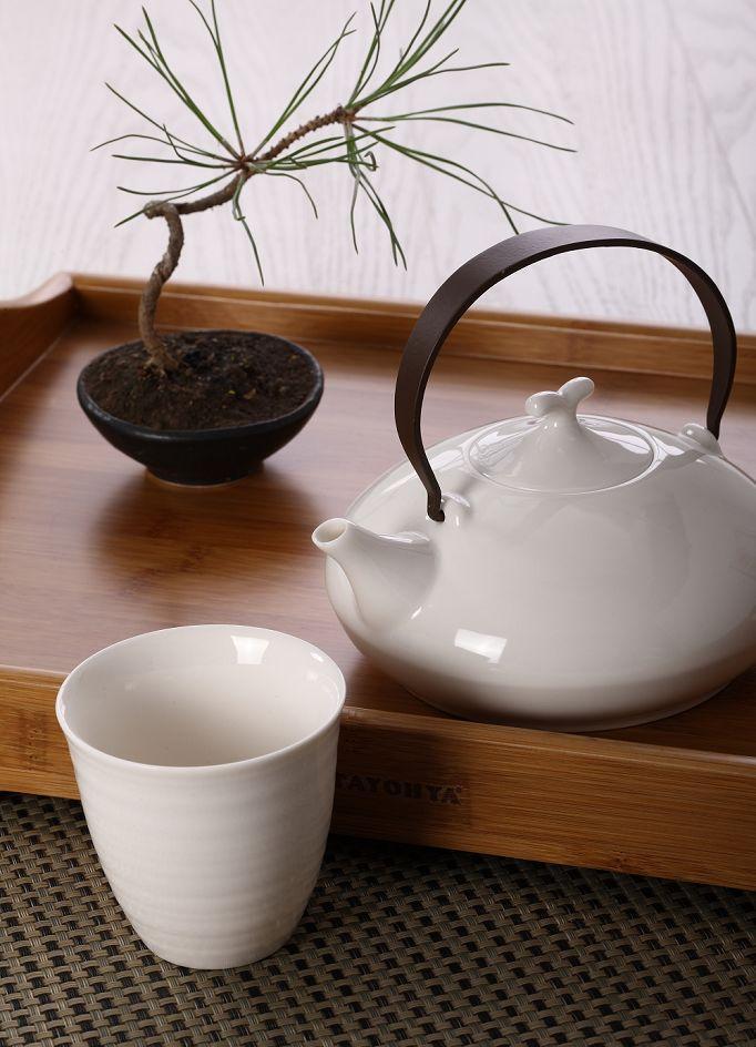 多样屋新品茶具日式茶具组