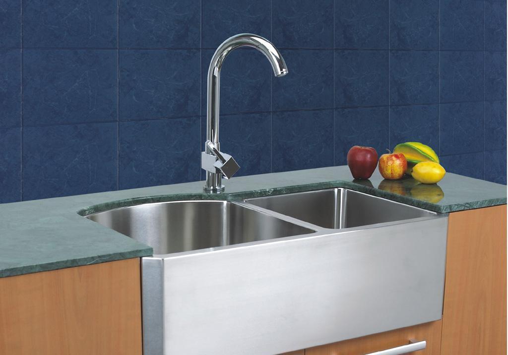 阿发厨房水槽AF-810x506BAPRAF-810x506BAPR