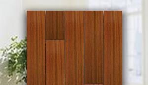 汇丽强化复合地板 塞纳映象系列塞纳映象系列