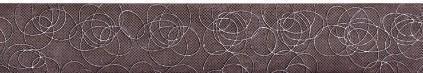 亚细亚瓷砖SN36002YDSN36002YD