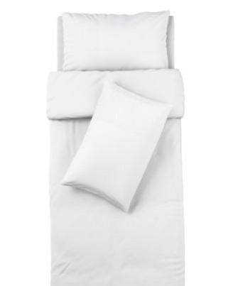 宜家被套和2个枕套-奥夫利亚-斯堪(200*150cm)奥夫利亚-斯堪