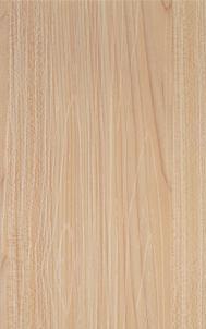 福人强化复合地板清纯白枫AJSK 2204