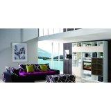 绿之岛白领生活系列MX519沙发组合