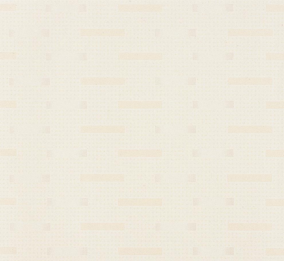 东鹏瓷片地爬壁系列LP30611LP30611
