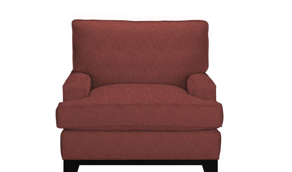 Harbor House SEAVIEW单人沙发10155502041015550204